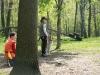 2008-04-27-30