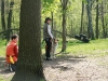 2008-04-27-32
