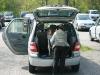 2008-04-27-37
