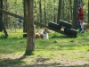 2008-04-27-8