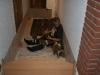 2009-12-24 - Heiligabend - 24