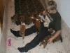 2009-12-24 - Heiligabend - 26