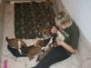 2009-12-24 - Heiligabend - 28