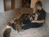 2009-12-24 - Heiligabend - 31