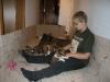 2009-12-24 - Heiligabend - 36