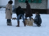 2010-01-04 - A-Wurf Gini & Belana, 39.Tag - 43
