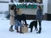 2010-01-04 - A-Wurf Gini & Belana, 39.Tag - 49