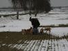 2010-01-27 - A-Wurf, 62.Tag - 4