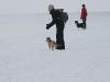 2010-02-14 Schneespaziergang - 145