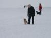 2010-02-14 Schneespaziergang - 146