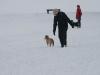 2010-02-14 - Schneespaziergang