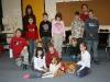 2010-02-24  Helferin auf vier Pfoten