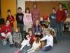 2010-02-24 - Förderschule Bertbrecht - 11