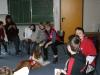 2010-02-24 - Förderschule Bertbrecht - 3