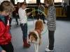 2010-02-24 - Förderschule Bertbrecht - 7