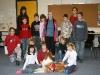 2010-02-24 - Förderschule Bertbrecht - 8