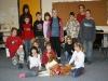 2010-02-24 - Förderschule Bertbrecht - 9