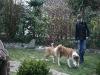 2010-04-19 Besuch Anton - 34