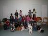 2010-04-20 Kindergarten Kaltenweide - 1