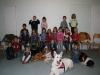 2010-04-20 Kindergarten Kaltenweide - 5
