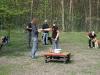2010-04-28 Anouk - 10