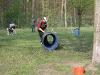 2010-04-28 Anouk - 101