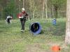 2010-04-28 Anouk - 103