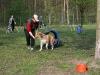 2010-04-28 Anouk - 106