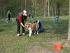 2010-04-28 Anouk - 107