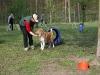 2010-04-28 Anouk - 108