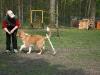 2010-04-28 Anouk - 114