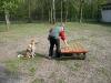 2010-04-28 Anouk - 115