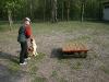 2010-04-28 Anouk - 118