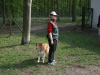 2010-04-28 Anouk - 2