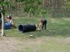 2010-04-28 Anouk - 21