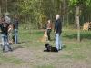 2010-04-28 Anouk - 22