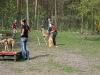 2010-04-28 Anouk - 28