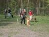 2010-04-28 Anouk - 31