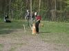 2010-04-28 Anouk - 40