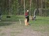 2010-04-28 Anouk - 44