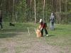 2010-04-28 Anouk - 46