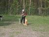 2010-04-28 Anouk - 48