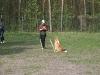 2010-04-28 Anouk - 53