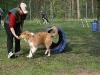 2010-04-28 Anouk - 92