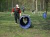 2010-04-28 Anouk - 96