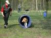 2010-04-28 Anouk - 99