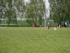 THS Bockenem - 11