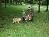 2010-05-21 Besuch Akira - 19