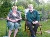 2010-05-23 Treffen BI - 17