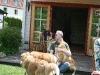 2010-05-23 Treffen BI - 6